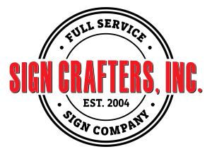 SignCrafters Logo-03